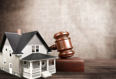 5 Steps to Legally File a Quick Claim Deed