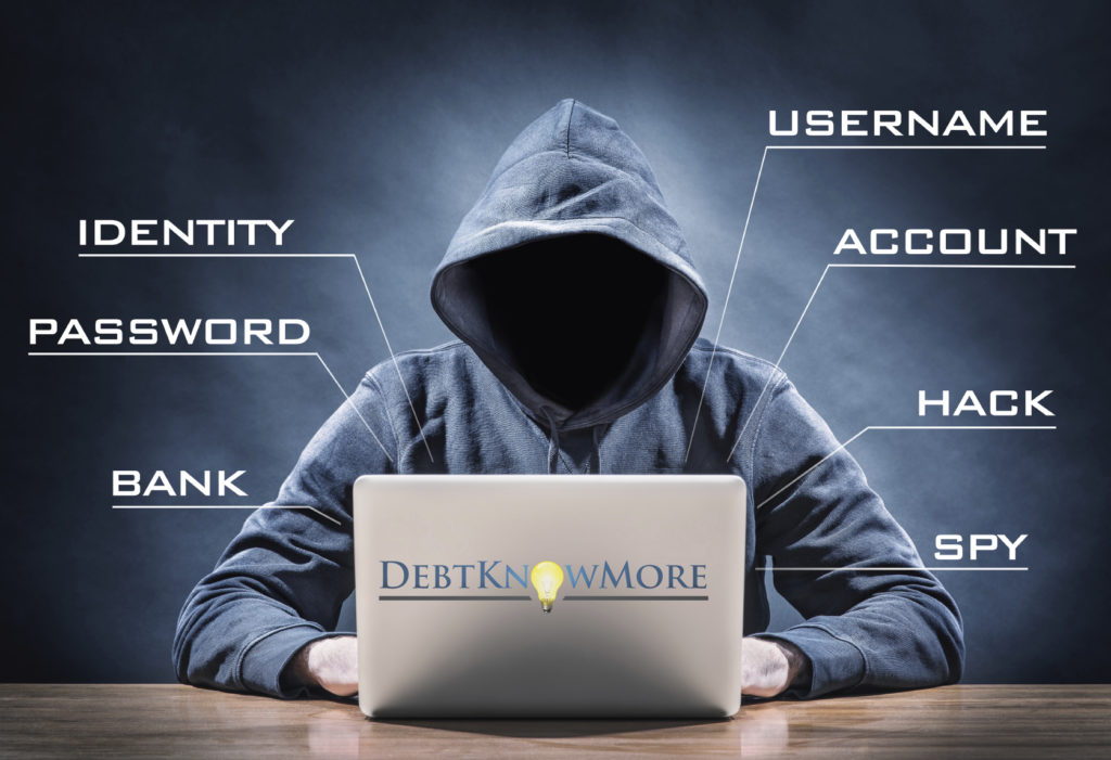 8 Identity Theft Threats to Safeguard Against