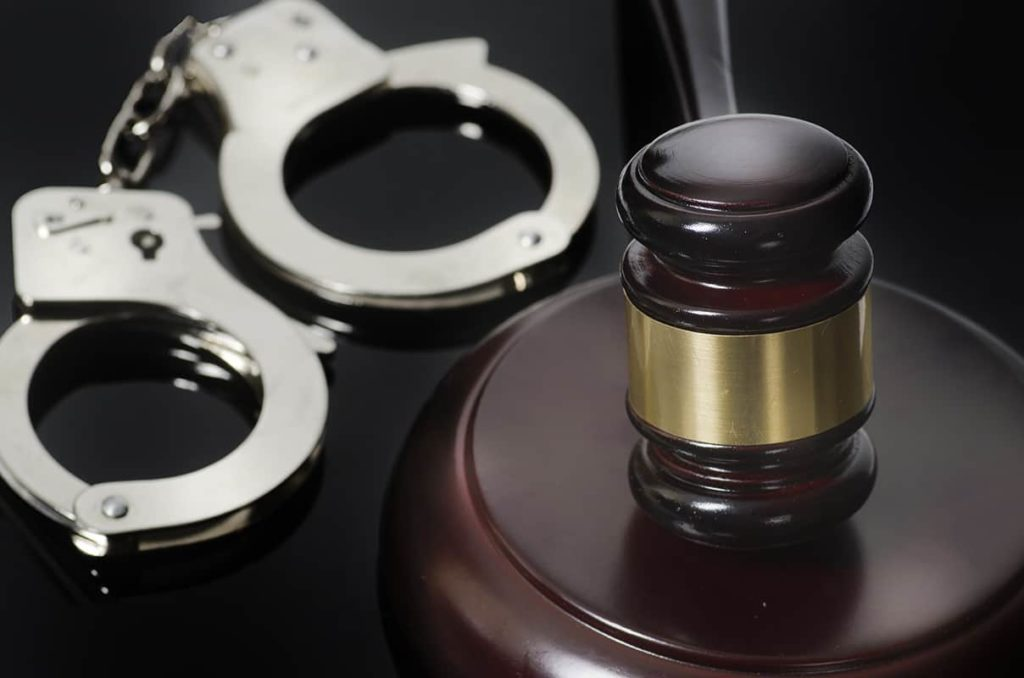 Can You Ever Get a DUI Expunged in Florida?