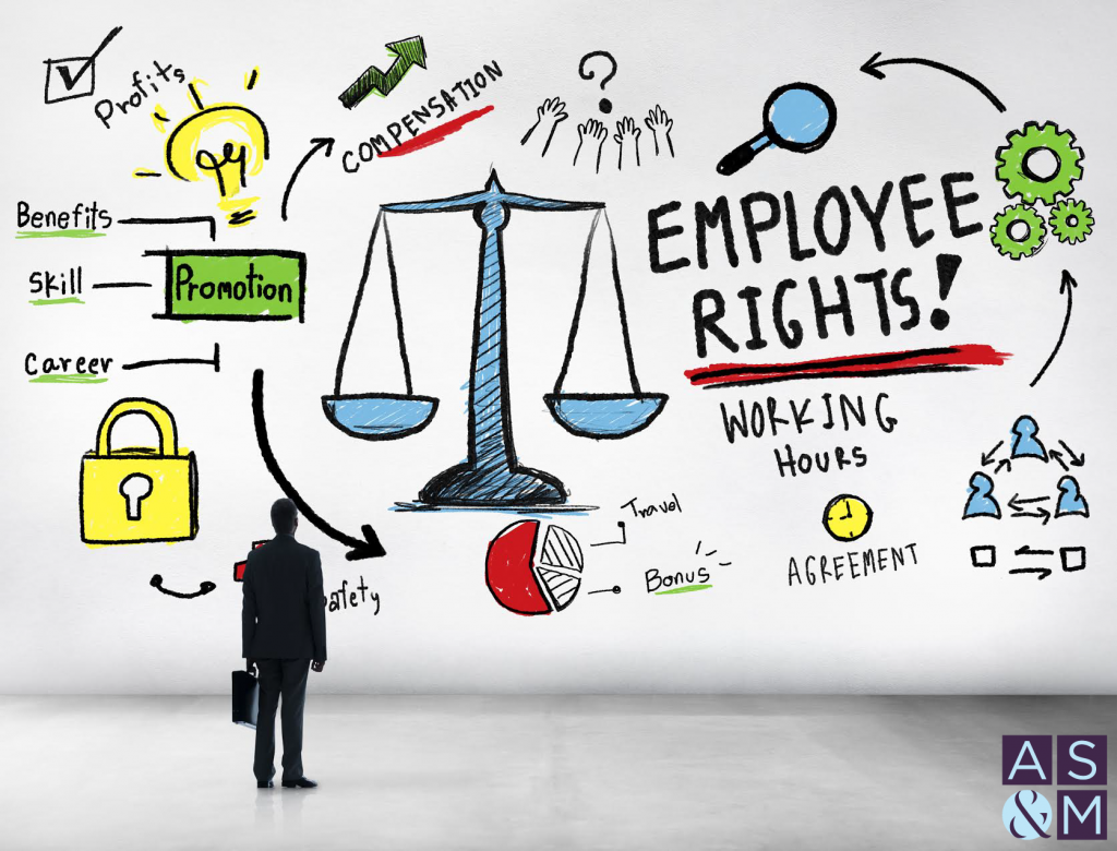 Child Labor Laws - Legal Issues in the Entertainment Industry