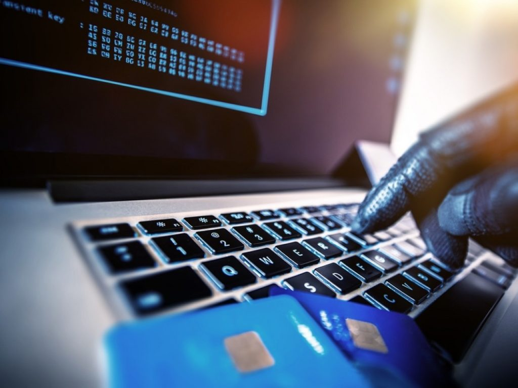 Five of the Most Common Complaints Of Identity Theft And Tips On How To Avoid Becoming A Victim