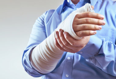 How Long Do You Have to Bring a Car Accident Claim?