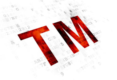 How to Stop Service and Trademark Violations By Competitors and Would-Be Start-Ups