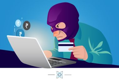 Identity Fraud Reports and Protection