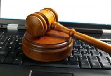 Importance of A Litigation Lawyer
