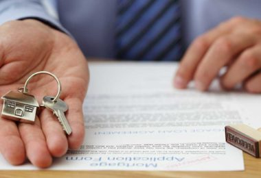 Insurance Claims for Florida Homeowners and Condominium Associations