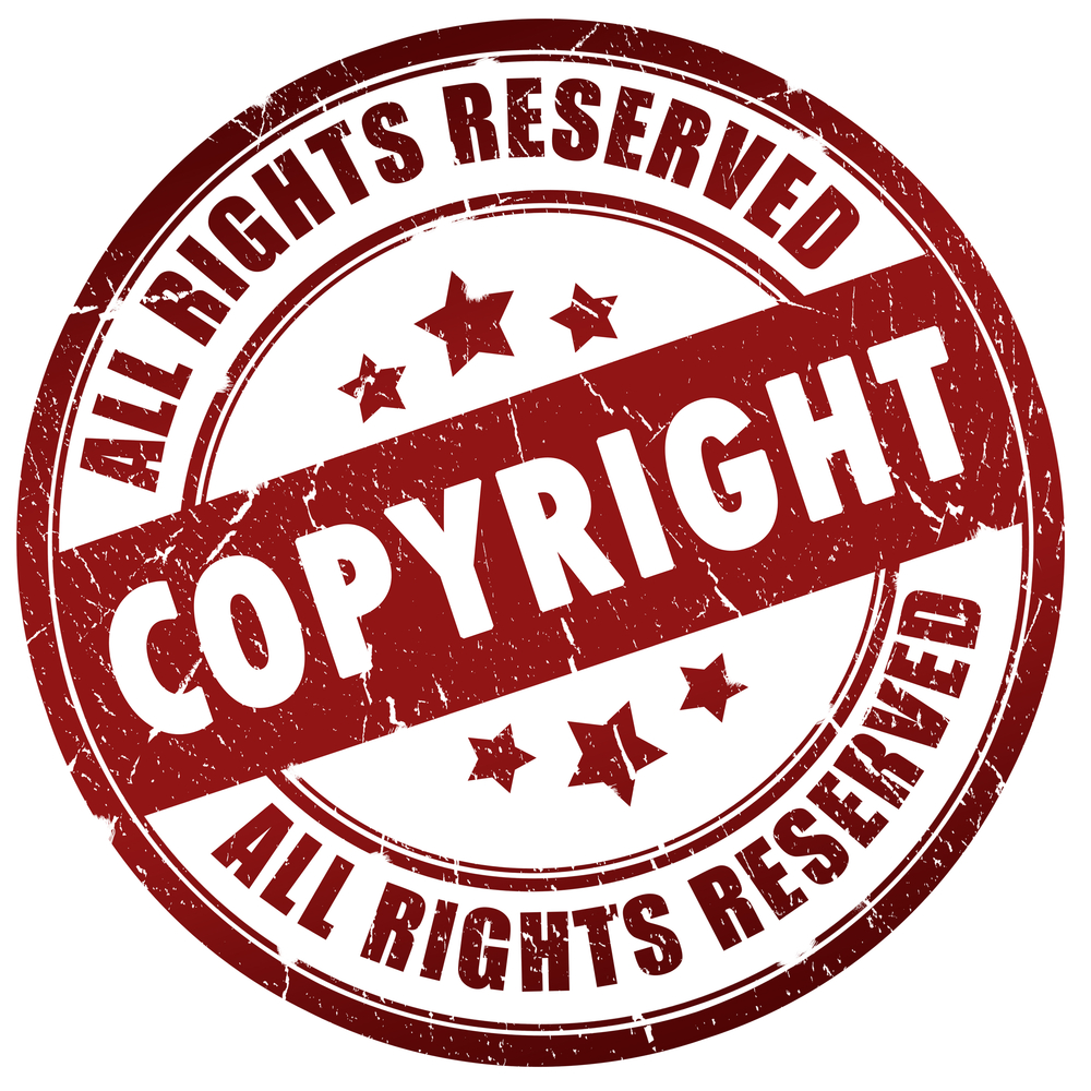 Internet Law and Copyright Infringement - Where Does the Burden of Proof Lie?