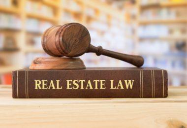 Legal Cap Over Rental Hike