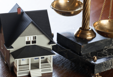 Real Estate Lawyers - Your Options