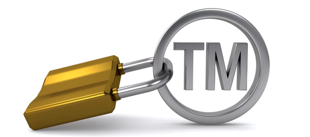 TRADEMARK DILUTION - Trademarks and Their 'Sound Health'