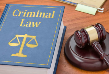 The Top 3 Lies About OWI Criminal Charges