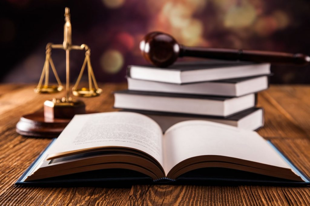 Top Four Reasons To Choose A Good DUI Lawyer