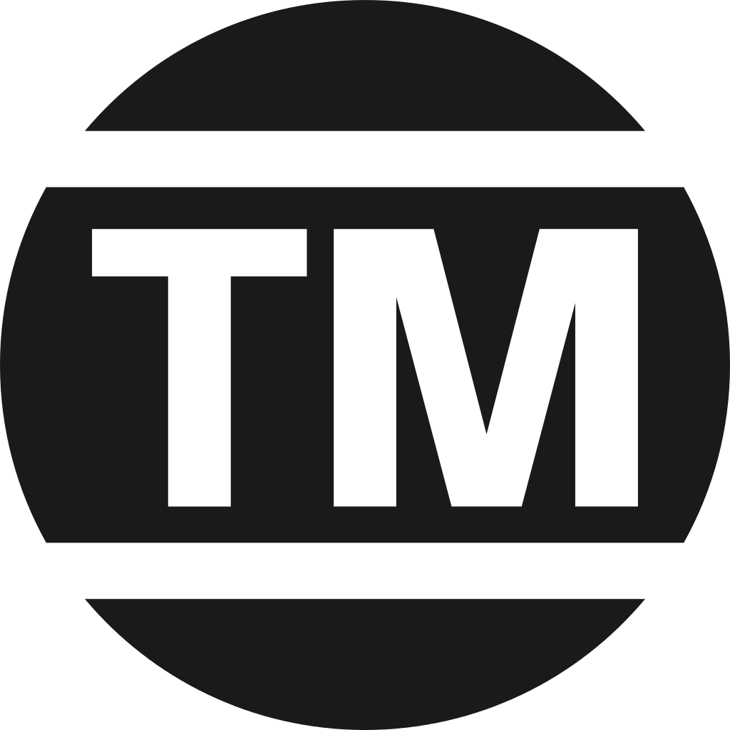 Trademark Registration: Color Me Protected!