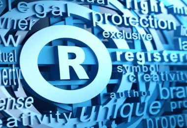 Trademarks: Five Facts