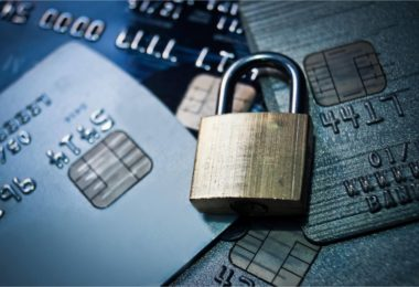What Can Thieves Do With Your Stolen Credit Card?