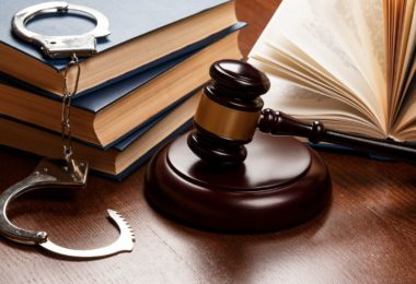 What Is The Criminal Statute Of Limitations In Florida?