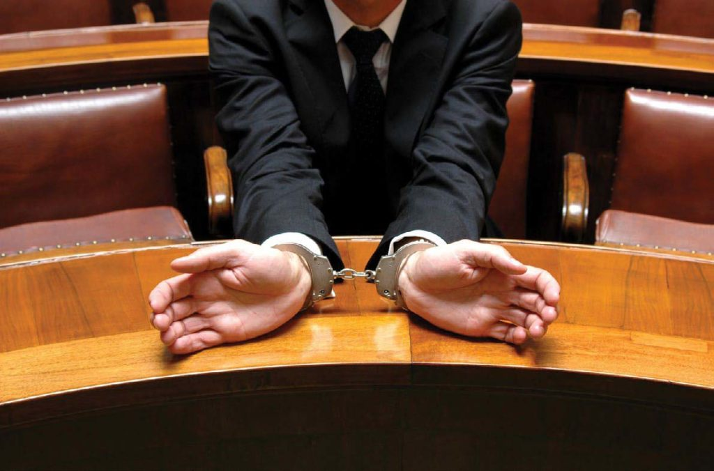 Why Choose A Criminal Defense Specialist Over A Public Defender?