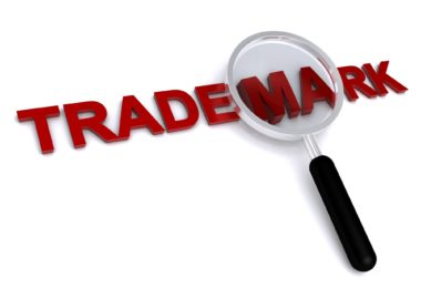 Why Seek Trademarks Protection in the EU?